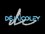 DEJACOLEY.COM